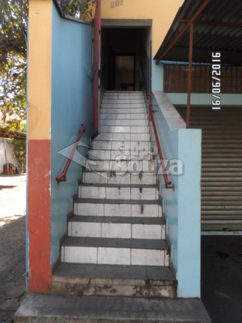 Sala Comercial Santa Terezinha Piracicaba