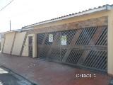Residencias Castelinho Piracicaba