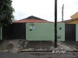 Residencias Nova Piracicaba Piracicaba
