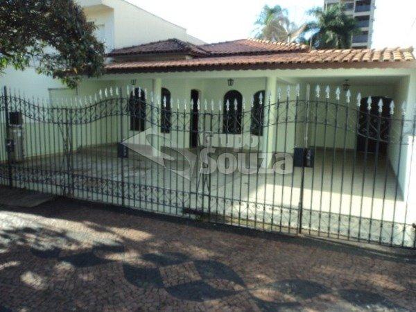 Residencias Alto, Piracicaba (10958)