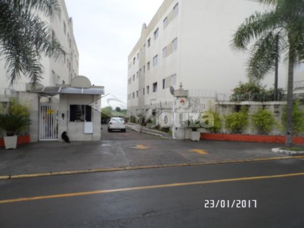 Apartamento Jupiá Piracicaba