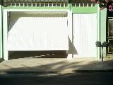 Residencias Parque Primeiro Maio Piracicaba