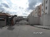 Apartamento Jupi� Piracicaba