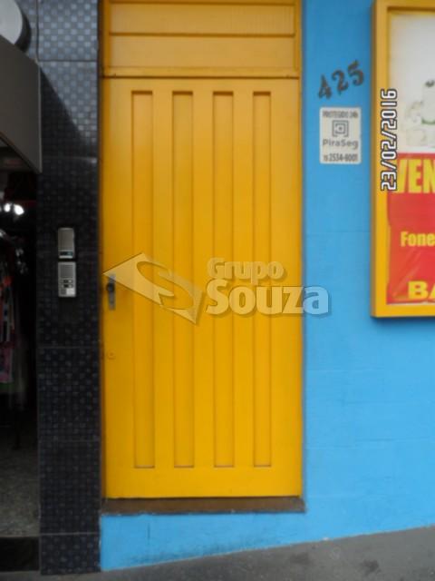 Sala Comercial Paulicéia Piracicaba