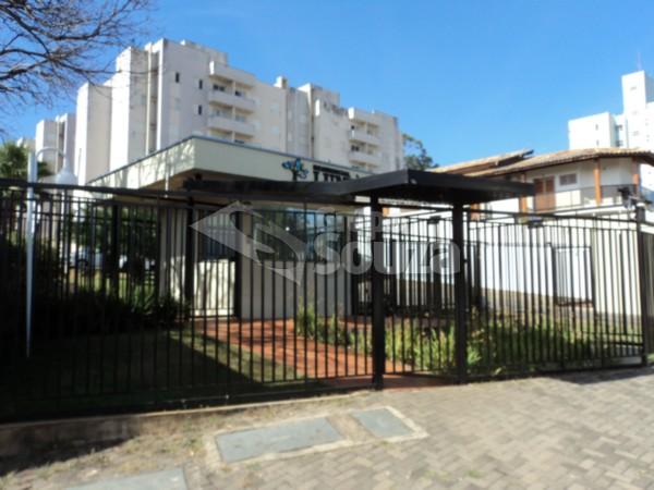 Apartamento Santa Cecilia Piracicaba