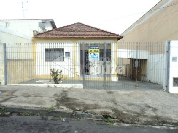 Residencias Alemaes, Piracicaba (12347)