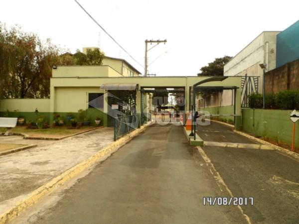 Apartamento Agua Seca Piracicaba