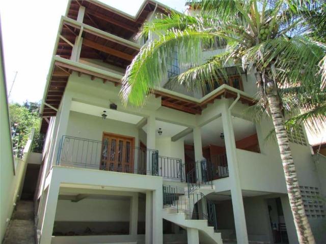 Residencia Chacara  Nazareth Piracicaba
