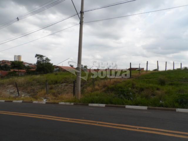 Terreno Santa Terezinha Piracicaba