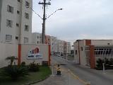 Apartamento Santa Teresinha Piracicaba