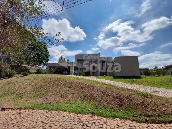 Condominio Fechado Vila Romana Piracicaba