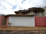 Residencias Jardim Morro Azul IRACEM�POLIS