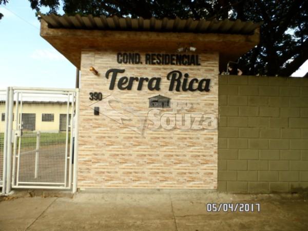 Apartamento Terra Rica Piracicaba
