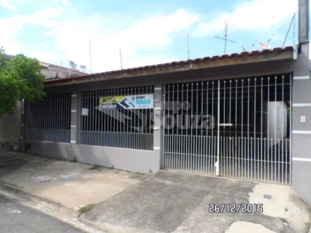 Residencias Altos do Piracicaba Piracicaba