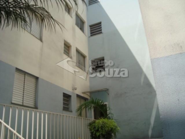 Apartamento Jardim Elite Piracicaba