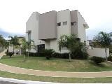 Residencias Terras Piracicaba Piracicaba