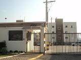 Apartamento Dois Corregos Piracicaba
