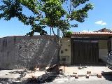 Residencias Santo Ant�nio Piracicaba