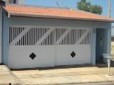 Residencias Gleba Calif�rnia Piracicaba