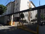 Apartamento Higienopolis Piracicaba