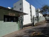 Apartamento Jardim Petr�polis Piracicaba