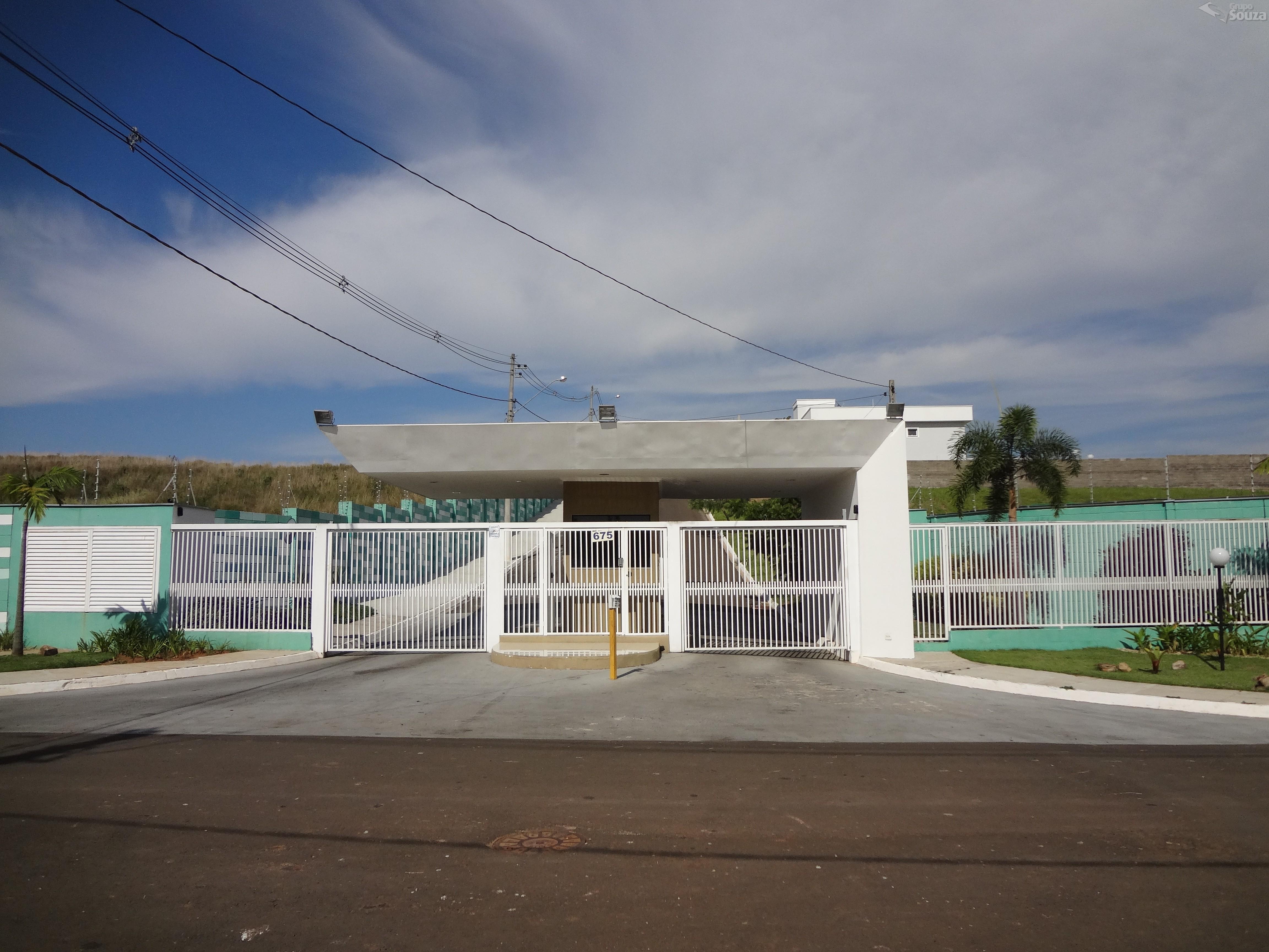 Condominio Fechado Campestre Piracicaba