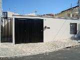 Apartamento Vila INDEPEND�NCIA Piracicaba