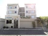 Apartamento Dois C�rregos Piracicaba