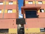 Apartamento Nova Am�rica Piracicaba