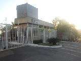 Condominio Fechado Nova Pomp�ia Piracicaba