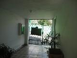 Residencias Alem�es Piracicaba