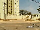 Apartamento Jupia Piracicaba