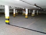 J garagem
