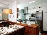 D cozinha