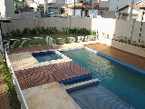 G piscina