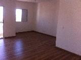 Apartamento Concei�ao Piracicaba