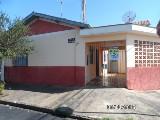 Residencias Pauliceia Piracicaba