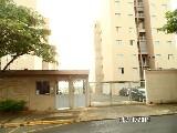 Apartamento Paulic�ia Piracicaba
