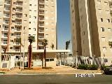 Apartamento Jardim Concei��o II Piracicaba