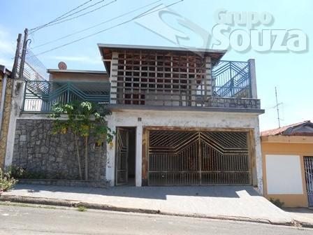 Residencias Parque Orlanda i Piracicaba