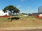 Loteamento Condominio Santa Rosa Piracicaba