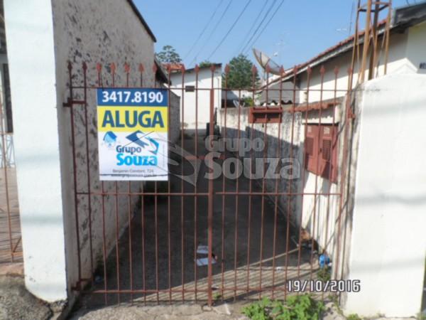 Residencias Morumbi Piracicaba
