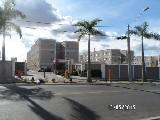 Apartamento Pompeia Piracicaba
