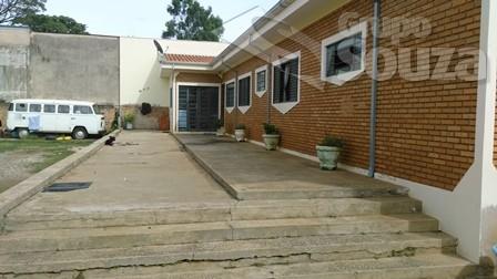 Residencias Jardim Maria Piracicaba