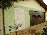 Residencias Conjunto Habitacional �gua Branca Piracicaba
