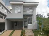 Residencias Residencial Reserva Engenho Piracicaba