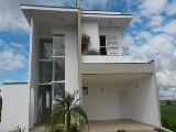 Residencias Parque Taquaral Piracicaba