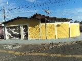 Residencias Cecap Piracicaba