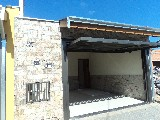 Residencias Sol Nascente Piracicaba