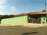 Residencias Parque Pe�ria (tupi) Piracicaba